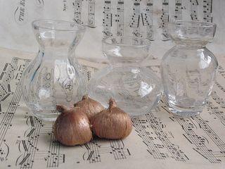 bulb kits
